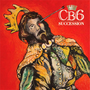 CB6 Succession Album