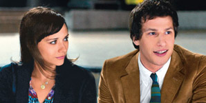 Celeste and Jesse Forever, Trailer
