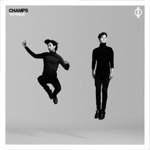 Champs Vamala Album