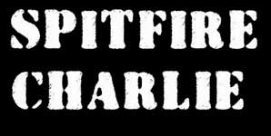 Spitfire Charlie - No Need To Fight