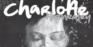 Charlotte Hatherley - Siberia Single Review