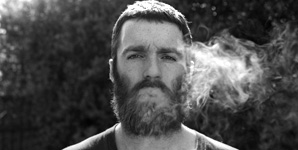 Chet Faker - Terms And Conditions Video Video