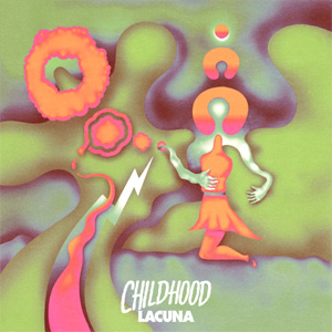 Childhood - Lacuna Album Review