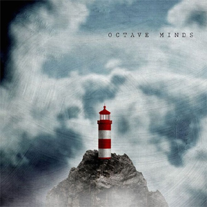 Chilly Gonzales And Boys Noize - Octave Minds Album Review