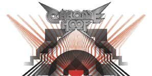 Chrome Hoof - Crush Depth