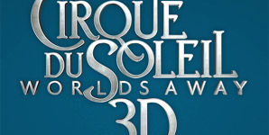 Cirque du Soleil (3D) Trailer
