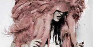 Stricken City - Lost Art Single Review