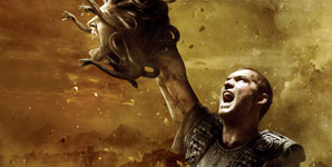 Clash of the Titans, Review Sony PS3 Game Review