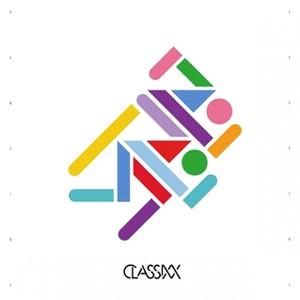 Classixx - Hanging Gardens Album Review Album Review