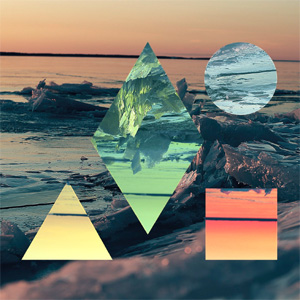 Clean Bandit - Rather Be Single Review Single Review