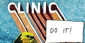 Clinic - Do It!