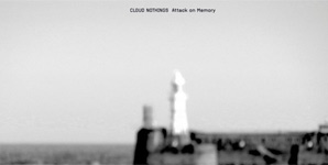 Cloud Nothings - Attack On Memory Album Review