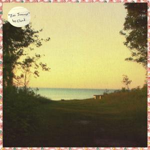 Cloud - Zen Summer Album Review