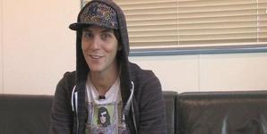 Cobra Starship - Video Interview