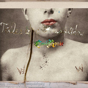 CocoRosie - Tales Of A GrassWidow Album Review