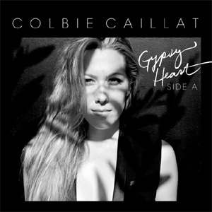 Colbie Caillat Try Single