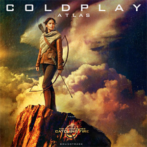 Coldplay - Atlas Single Review Single Review