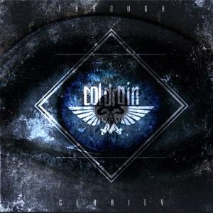 Coldrain Through Clarity Album