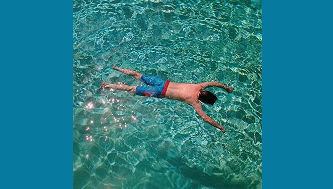 Conor Oberst Salutations Album