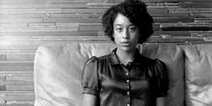 Corinne Bailey-Rae - Put Your Records On