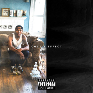 Cozz - Cozz & Effect Album Review