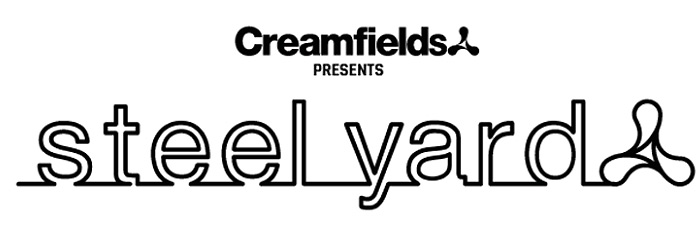Creamfields Steel Yard 2017 Live Review