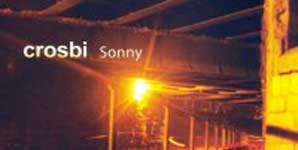 Sonny - Crosbi