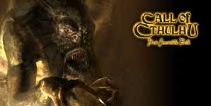 Call of Cthulhu: Dark Corners of the Earth, Xbox Review