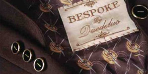 Daedelus - Bespoke Album Review