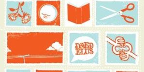 Daedelus - Fair Weather Friends EP Review