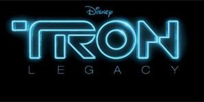 Daft Punk - Tron: Legacy OST