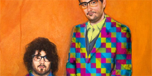 Dale Earnhardt Jr. Jr. It's A Corporate World Album