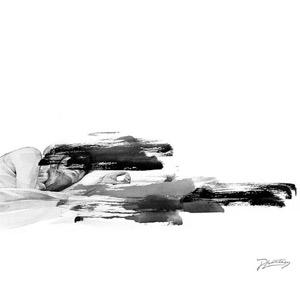 Daniel Avery - Drone Logic Album Review Album Review