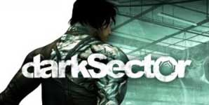 PS3 - Dark Sector Game Review