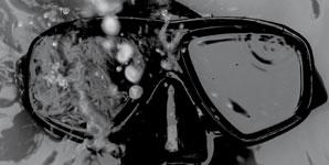 David Rodigan FABRICLIVE.54 Album