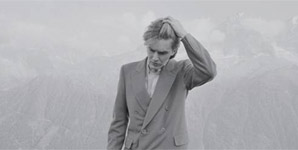 David Sylvian A Victim Of Stars 1982-2012 Album
