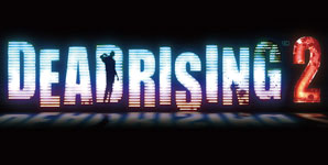Dead Rising 2, Preview Xbox 360