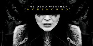 The Dead Weather - Horehound Album Review
