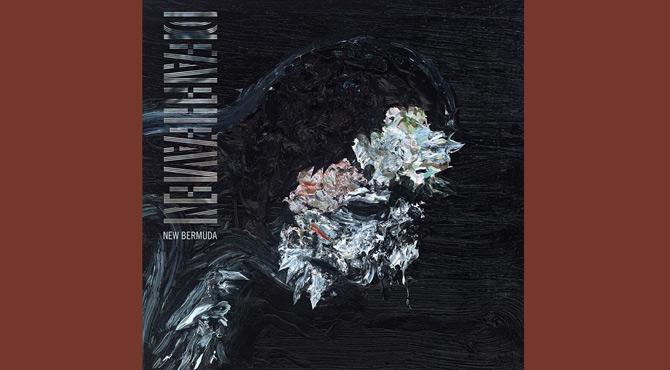 Deafheaven New Bermuda Album