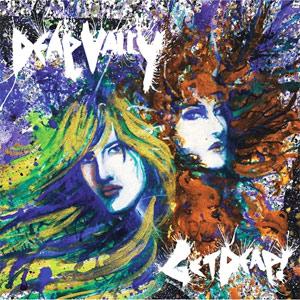 Deap Vally - Get Deap! EP Review
