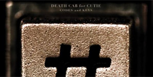 Death Cab For Cutie - Codes And Keys Album Review