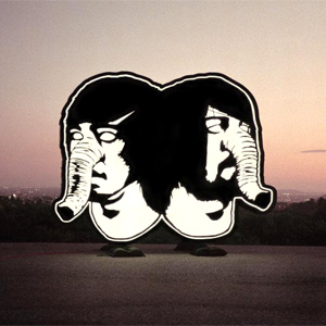 Death From Above 1979 The Physical World Album
