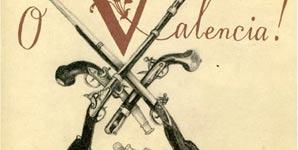 The Decemberists - O Valencia!