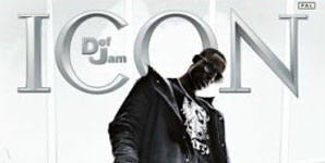 Def Jam: Icon, Review PS3, EA Games Game Review