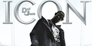 Def Jam Icon, EA Games, Competition Game Preview