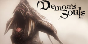 Demon's Soul, Review Sony PS3 Game Review