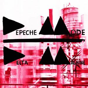 Depeche Mode - Delta Machine Album Review Album Review