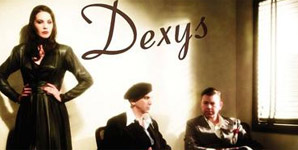 Dexys Midnight Runners - One Day I'm Going To Soar