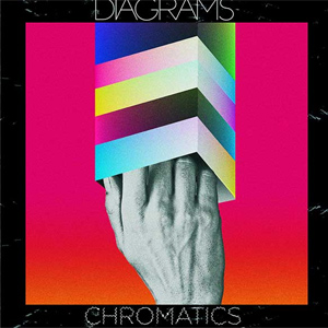 Diagrams - Chromatics Album Review