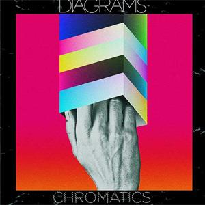 Diagrams - Chromatics Album Review
